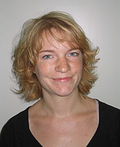 Image of Julie Lund